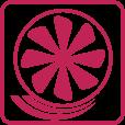 Lüftungstechnik-icon