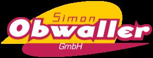 obwaller-installationen-logo-2018