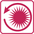 solaranlagen-icon